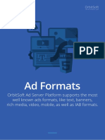 different types of ads placement.pdf