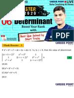 6._Determinant__SKG_Sir___18-11-2019_.pdf