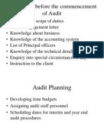 Audit-Programme.pptx