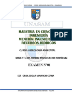 EXAMEN 01 (ORIOL MAURICIO CERNA) -INFERENCIAS Y PROBLEMAS