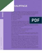 dossier 1.pdf