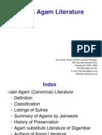 21_Jain_Literature