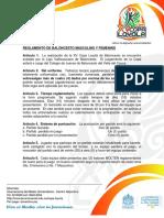 reg._baloncesto_xv_copa_1.pdf