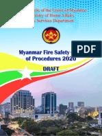 MFSCoP-eng-version.pdf