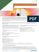 FACTORES_AFECTAN_FUNCIONAMIENTO_REDES_WIRELESS.pdf