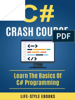[C#_Project]_C#_Crash_Course__Learn_the_Basics_of_(z-lib.org).pdf