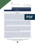 NT5-MERCOSUR.pdf