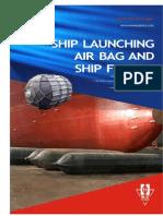 Haihua Air Bag Instruction