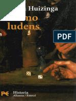 Johan Huizinga - Homo Ludens.pdf