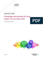 478381-learner-guide-for-cambridge-international-as-level-english-general-paper-8021-for-examination-from-2019-