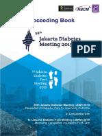 Proceeding-Book-28th-Jakarta-Diabates-Meeting-2019