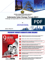 Keynote Speech - Challenges & Opportunities for the Future of Indonesia's Renewable Energy.pdf