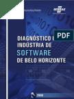 Industria de Software BH