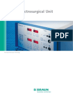 electrobistury GN300.pdf