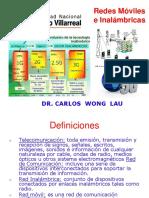 Redes_Moviles_e_Inalambricas.pdf