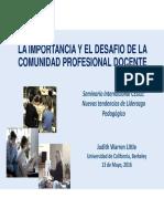 PPT-1°Seminario-Internacional.pdf
