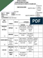 plano de aula diario_ENM