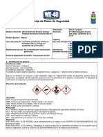GHS-SDS-WD-40-Multi-Use-Product-Aerosol-Spanish-LATAM