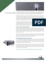 EMC cx3 10 Specifications