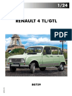 r4 a escala.pdf