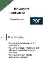 achievement-motivation-ppt.ppt