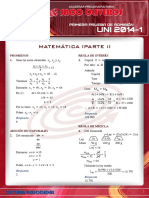 uni2014-I-sol-m.pdf