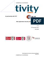 CST-Web-Application-Testing-Report.pdf