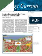 energywinter2009.pdf