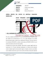 ABSUELVE_RESOLUCION_14_2018_OSCAR_ARBITRAJE_ROSADO.docx