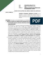 Absolución de escrito de observación de liquidación.docx