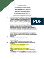 1._LABORATORIO_DE_SIMULACION.docx