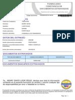 DOCUMENTOS_BANCARIOS_EXTRAVIADOS_DOCUMEN.pdf