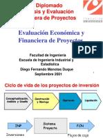 1 3043439-Evaluacion-Economica-y-Financiera-de-Proyectos.pptx