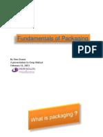 Fundamentals_of_Packaging