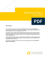 NumericalReasoningTest3-Solutions.pdf