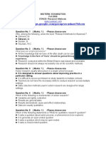 Fall2009_midtermSTA630