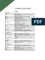 document.onl_machining-strategist-completa.pdf