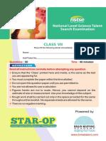 STAR-OP-2018-19_Class_7_Test-Paper_7.pdf