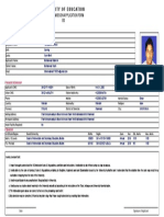 University of Education - Admission Application Print Preview.pdf