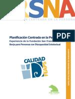 Planificacion_centrada_en_la_persona.pdf