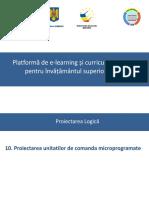 10 - Proiectarea unitatilor de comanda  microprogramate.pdf