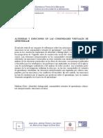 Alteridad_y_emociones_en_las_comunidades.pdf