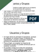 Usuarios y Grupos.ppt