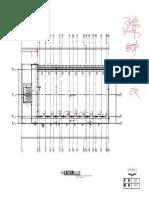 1071060007 drawing plan3fl r3