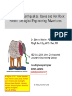 Ed-Medley-ABBREVIATED-Jahns-LECTURE-on-ELEPHANTS-Geological-Engineers.pdf