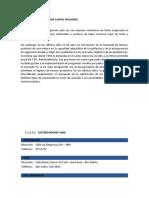 LUGARES-DE-DISTRIBUCION-A-NIVEL-NACIONAL