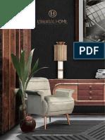 essential-home-detail-sheet-euro.pdf