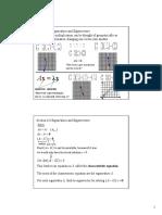 8_8eigen.pdf