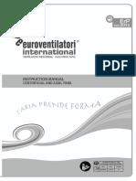 Instruction Manual - EN 2016 (1).pdf