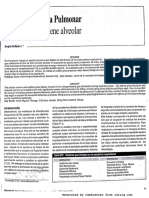 fisiología del llene alveolar.pdf
